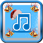 Christmas & New Year Ringtones icon