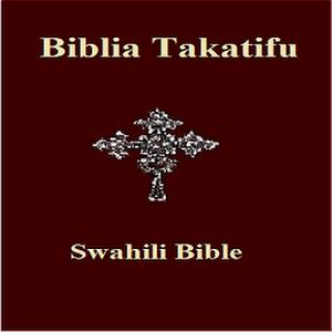 Pakua Biblia Ya Kiswahili Kwenye Simu Yako Ya Android Bure Free Ujenzi Online