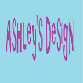 Ashley's Design