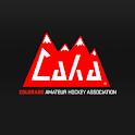 Colorado Amateur Hockey Assoc icon