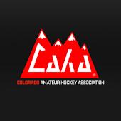Colorado Amateur Hockey Assoc