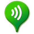 Download guidemate Audio Travel Guides APK