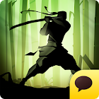Shadow Fight 2 for Kakao icon