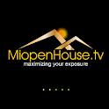 Mi Open House TV icon