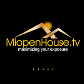 Mi Open House TV