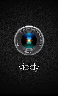 Viddy - screenshot thumbnail