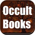 Occult Books icon