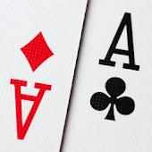 Fantastic Poker
