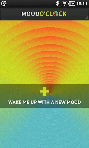 Mood O'Clock Alarm v1.0 APK