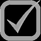 Agile Notes icon