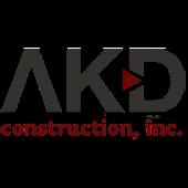 AKD Construction CRM