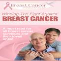 Breast Cancer Mini Report logo