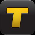 TeleListas.net Mobile icon