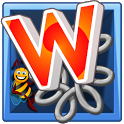Box Of Words icon
