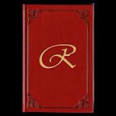Piccolo libro delle Risposte