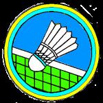 Badminton Tactics Board