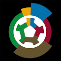 Stat Cup icon