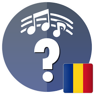 Ghiceste melodia for PC and MAC