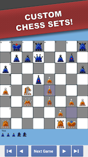 Chess Mates Multiplayer Chess- screenshot thumbnail