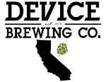 Logo of Device Basilica 3xipa