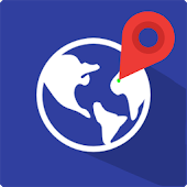FindX - Location tracker