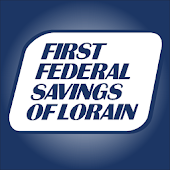 First Federal Savings Lorain