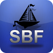 SBF Trainer
