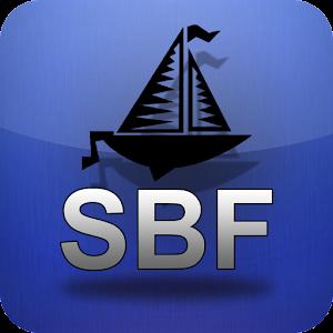 sbf dating Die sbf binnen-app von sbfappsde ist die führende bootsführerschein-app auf dem deutschen markt für bootstheorie-apps lernen sie mit uns zeitsparend.