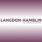 Langdon Hamblin icon