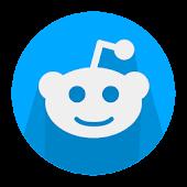 Quick Circle Reddit (LG G3)