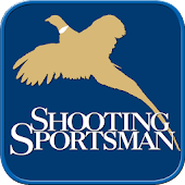 Shooting Sportsman