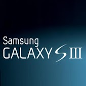 Samsang Galaxy s3 Updates