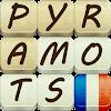 Jeu de Mots en Français