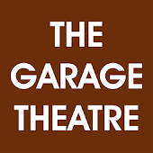 The Garage Theatre