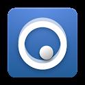 Quasseldroid logo