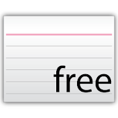 Flash Cards - Free