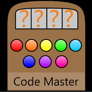Think Fun Code Master Game Review and Demo - YouTube