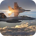 Free Action Images, Wallpapers 1.7 icon