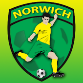 Norwich Soccer Diary