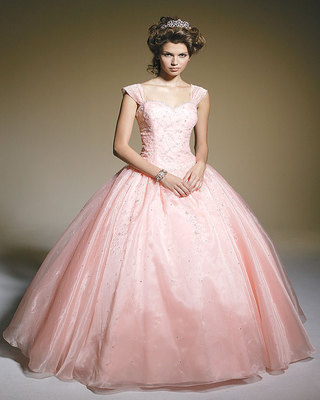 Wedding gown designs android apps on google play for Design your wedding dress app