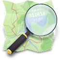 Offline Map Sydney logo