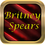 Britney Spears Revealed AdFree