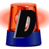 Official Drudge Widget Pro icon