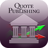 Quotepublishing