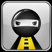 RoadNinja 3.0.364