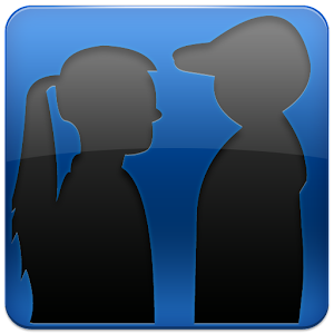 shadow chat 0958 apk