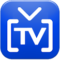 TV Directo icon