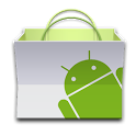 Free Android App Store Market icon