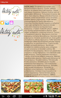 Screenshot of Oktay Usta