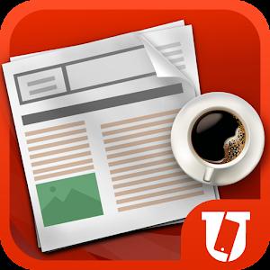 Đọc Tin - Doc Bao - Bao Moi 新聞 App LOGO-APP試玩